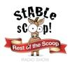 Stable Scoop Radio Show artwork