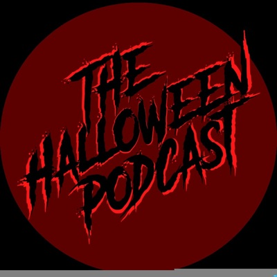 The Halloween Podcast:The Halloween Podcast