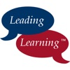 Leading Learning  - The Show for Leaders in the Business of Lifelong Learning, Continuing Education, and Professional Development artwork