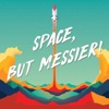 Space, But Messier! artwork