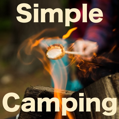 Simple Camping