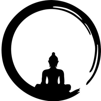 RelaxMusic y Meditaciones Guiadas:Relax Music