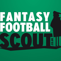 The Fantasy Football Scoutcast