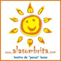 AlaSombrita, sobre la Luz y las Sombras. podcast