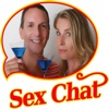 Sex Chat with Dr. Kat and her Gay BF   Sexual Relationships Marriage and Dating Advice artwork