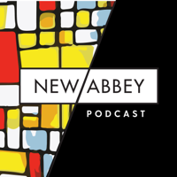 New Abbey Podcast podcast