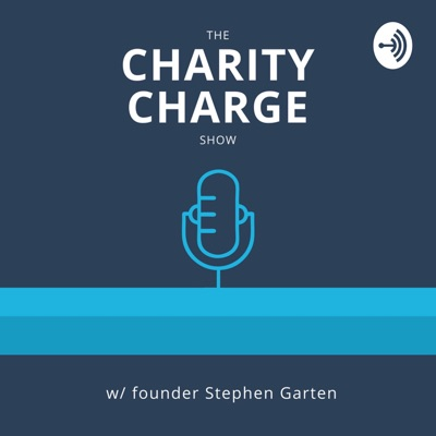 The Charity Charge Show