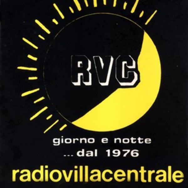 Radio Villa Centrale