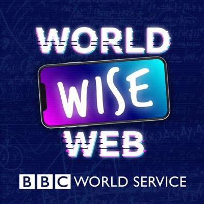 World Wise Web:BBC World Service