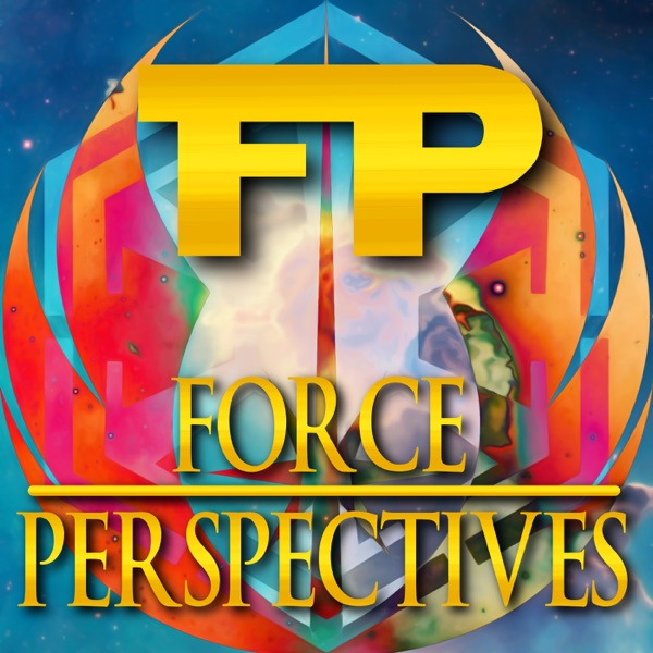 Force Perspectives