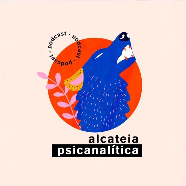 Alcateia Psicanalítica