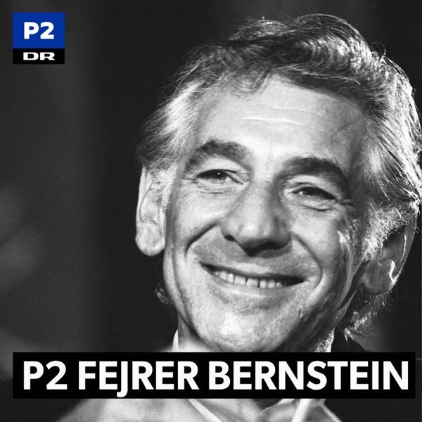 P2 Fejrer Bernstein