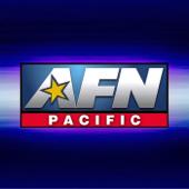 Pacific Newsbreak