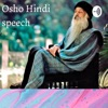 osho hindi speech