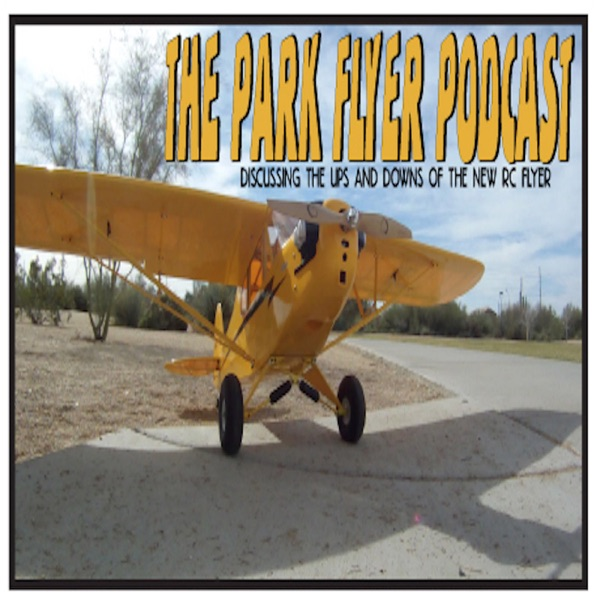 Top podcasts in Aviation   Podbay