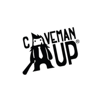 Chatting With Caveman podcast