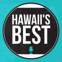 Hawaii's Best - Guide to Travel Tips, Vacation, and Local Business in Hawaii podcast