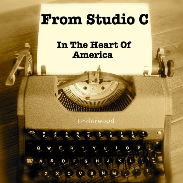 From Studio C