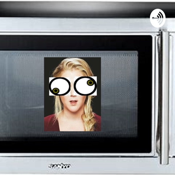 Microwave Extravaganza Podcast