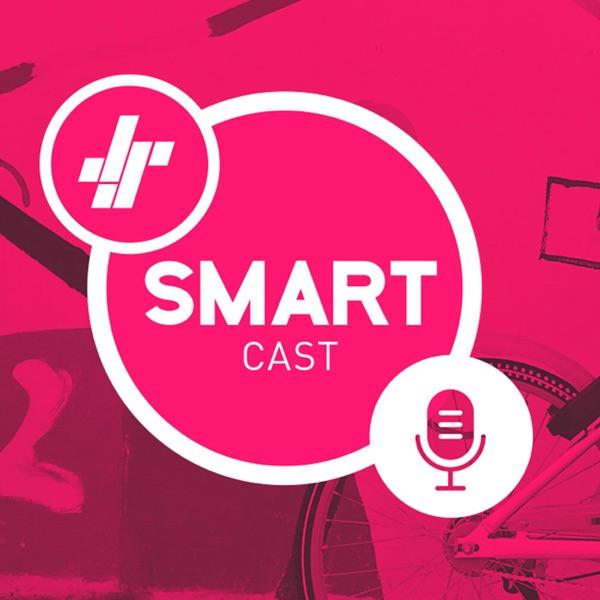 SmartCast J.Smart