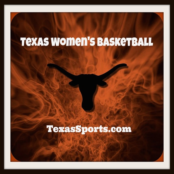 Texas Women's Basketball