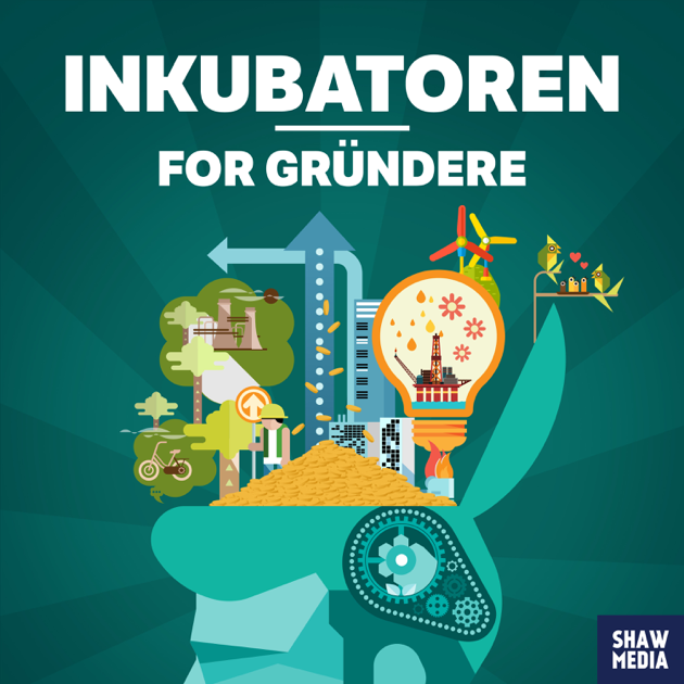 "f0fa25a7  ""Inkubatoren 