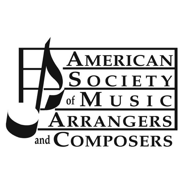 ASMAC Podcast