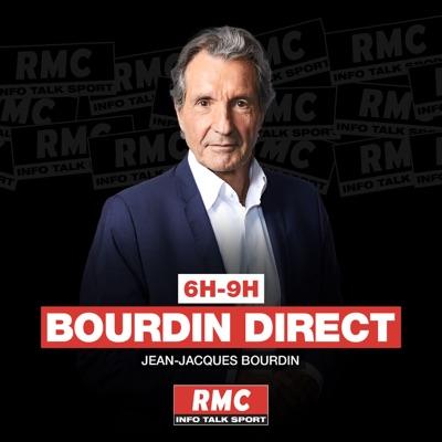 Bourdin Direct:RMC