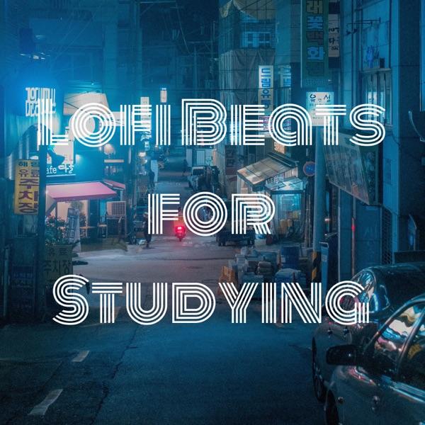 Lofi Beats for Studying