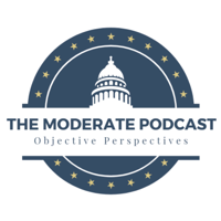The Moderate Podcast podcast