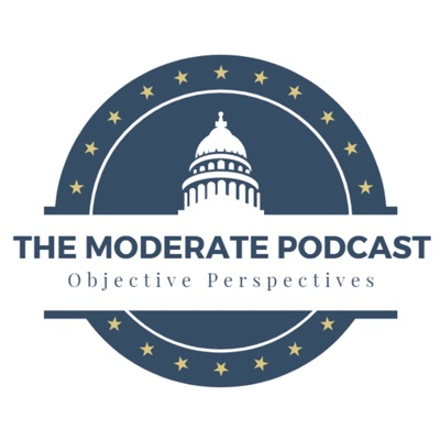 The Moderate Podcast
