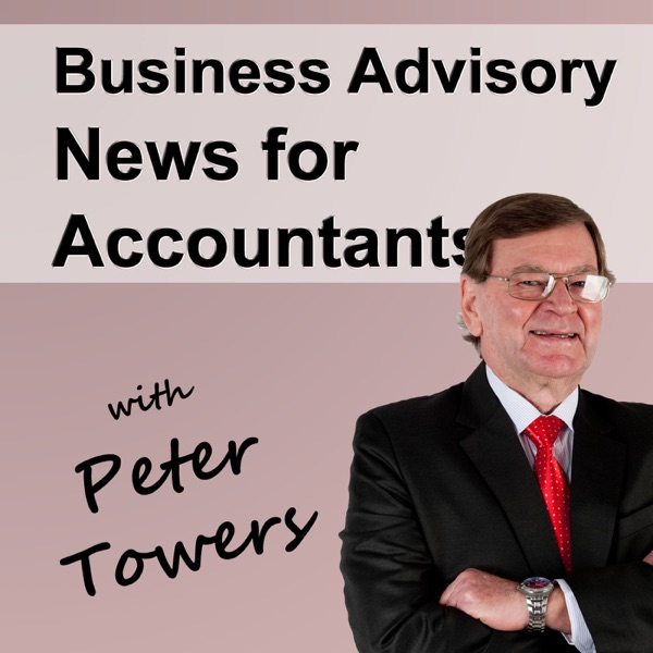 Business Advisory News for Accountants