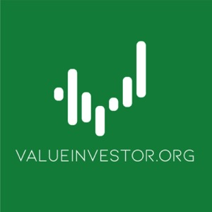 Value Investor TV