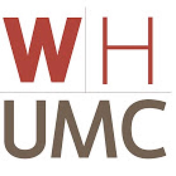 West Heights UMC Podcast