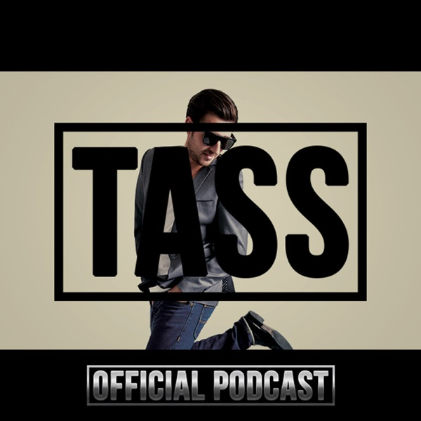TASS - OFFICIAL PODCAST