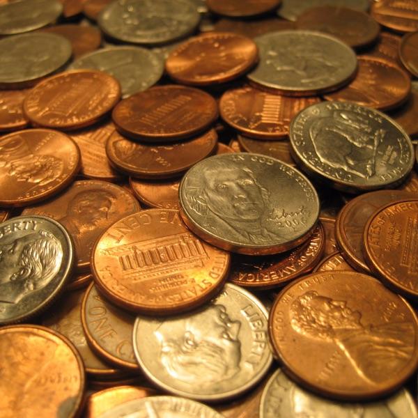Money Mentors Podcast