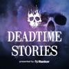 Deadtime Stories artwork