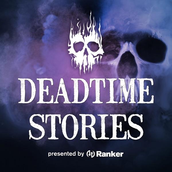 Deadtime Stories banner backdrop