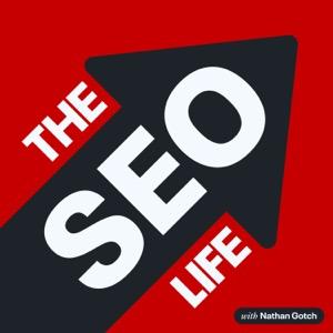 The SEO Life Podcast