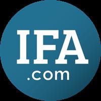 Index Fund Advisors - Podcast podcast