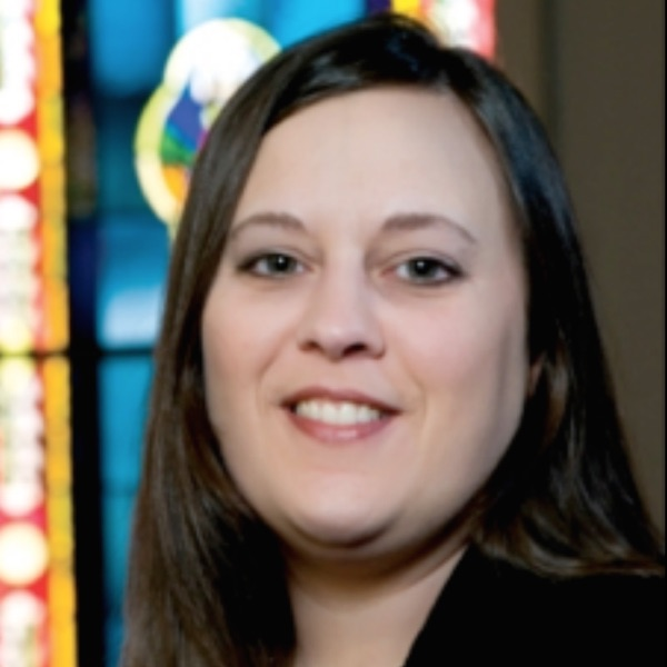 Sermons By Rev. Heather Clawitter
