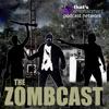 The Zombcast