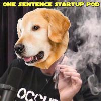One Sentence Startup Podcast podcast