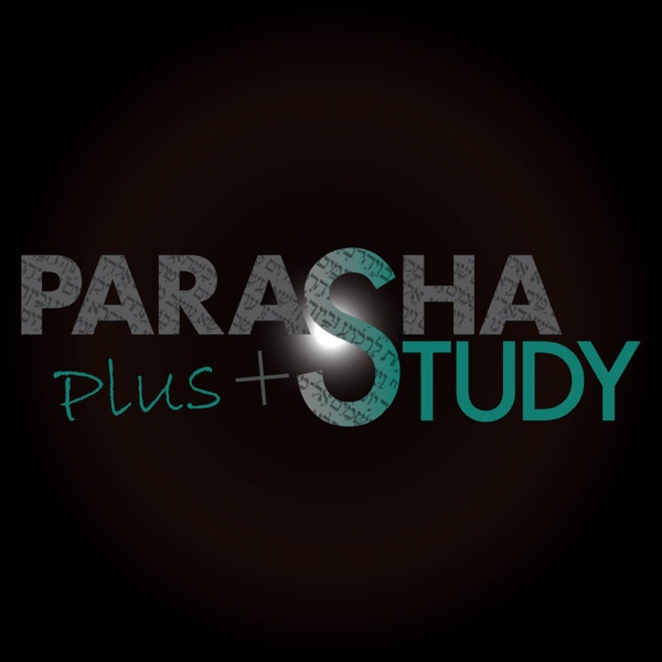 Parasha Study Plus