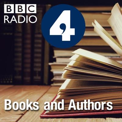 Books and Authors:BBC Radio 4