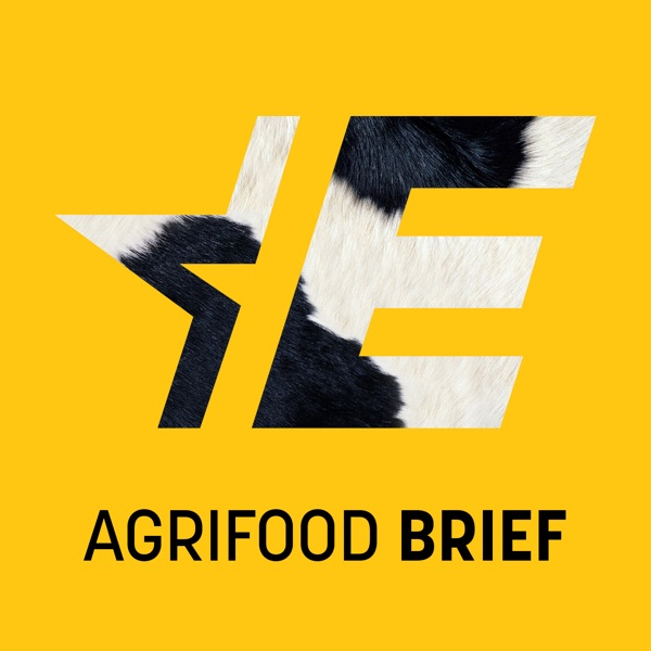 AgriFood Brief