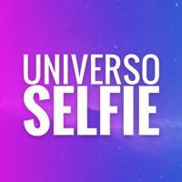 Universo Selfie podcast