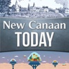 New Canaan Today artwork
