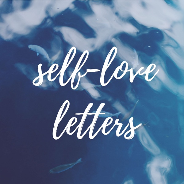Self-Love Letters