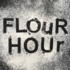 Flour Hour Baking Podcast